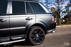 studio-ales-car-wrap-polep-aut-celopolep-polepaut-range-rover-black-matt-wrap-polepautcz-4