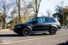 studio-ales-car-wrap-polep-aut-celopolep-polepaut-range-rover-black-matt-wrap-polepautcz-5
