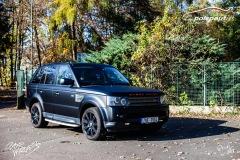 studio-ales-car-wrap-polep-aut-celopolep-polepaut-range-rover-black-matt-wrap-polepautcz-6