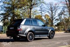 studio-ales-car-wrap-polep-aut-celopolep-polepaut-range-rover-black-matt-wrap-polepautcz