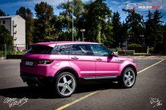 studio-ales-car-wrap-polep-aut-celopolep-polepaut-range-rover-folie-matte-metallic-pink-avery-2-scaled