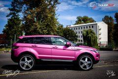 studio-ales-car-wrap-polep-aut-celopolep-polepaut-range-rover-folie-matte-metallic-pink-avery-3-scaled