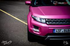 studio-ales-car-wrap-polep-aut-celopolep-polepaut-range-rover-folie-matte-metallic-pink-avery-4-scaled