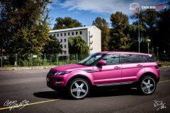 studio-ales-car-wrap-polep-aut-celopolep-polepaut-range-rover-folie-matte-metallic-pink-avery-5-scaled