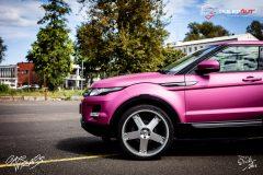 studio-ales-car-wrap-polep-aut-celopolep-polepaut-range-rover-folie-matte-metallic-pink-avery-6-scaled
