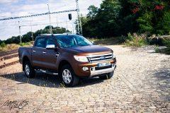 studio-ales-car-wrap-polep-aut-celopolep-polepaut-ford-ranger-kpmf-matt-anodized-bronze-2-scaled