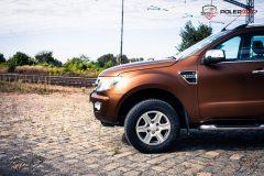 studio-ales-car-wrap-polep-aut-celopolep-polepaut-ford-ranger-kpmf-matt-anodized-bronze-3-scaled