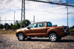 studio-ales-car-wrap-polep-aut-celopolep-polepaut-ford-ranger-kpmf-matt-anodized-bronze-4-scaled