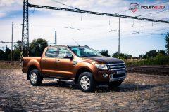 studio-ales-car-wrap-polep-aut-celopolep-polepaut-ford-ranger-kpmf-matt-anodized-bronze-5-scaled
