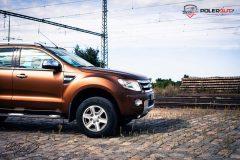 studio-ales-car-wrap-polep-aut-celopolep-polepaut-ford-ranger-kpmf-matt-anodized-bronze-6-scaled