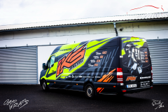 studio-ales-car-wrap-polep-aut-celopolep-vinyl-wrap-polep-mercedes-sprinter-iks-racing-3