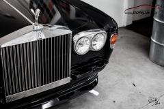 studio-ales-car-wrap-polep-aut-design-polep-rolls-royce-kpmf-black-gloss-celopolep-3