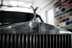 studio-ales-car-wrap-polep-aut-design-polep-rolls-royce-kpmf-black-gloss-celopolep-4