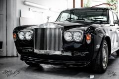 studio-ales-car-wrap-polep-aut-design-polep-rolls-royce-kpmf-black-gloss-celopolep-6
