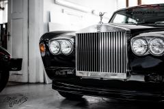 studio-ales-car-wrap-polep-aut-design-polep-rolls-royce-kpmf-black-gloss-celopolep-9
