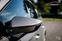 car-wrap-design-studio-ales-polep-aut-seat-leon-arlon-brushed-silver-metallic-4