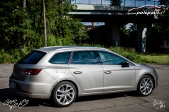 car-wrap-design-studio-ales-polep-aut-seat-leon-arlon-brushed-silver-metallic-5
