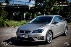 car-wrap-design-studio-ales-polep-aut-seat-leon-arlon-brushed-silver-metallic