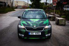 studio-ales-car-wrap-polep-aut-celopolep-polepaut-rapid-wrapstock-design-stripes-2-scaled