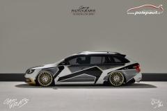 studio-ales-car-wrap-polep-aut-celopolep-vinyl-wrap-superb-kubi-camouflage-car-design-2
