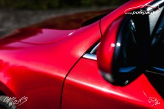 polep-aut-skoda-superb-oracal-970-961-luscious-lips-2