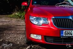 polep-aut-skoda-superb-oracal-970-961-luscious-lips-4