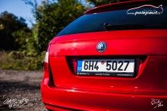 polep-aut-skoda-superb-oracal-970-961-luscious-lips-8