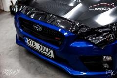 studio-ales-car-wrap-polep-aut-design-subaru-gloss-carbon-2