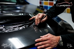 studio-ales-car-wrap-polep-aut-design-subaru-gloss-carbon-4
