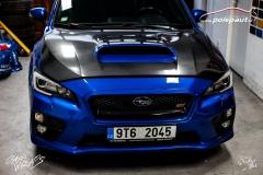 studio-ales-car-wrap-polep-aut-design-subaru-gloss-carbon-6