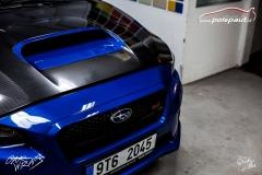 studio-ales-car-wrap-polep-aut-design-subaru-gloss-carbon-7