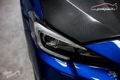 studio-ales-car-wrap-polep-aut-design-subaru-gloss-carbon-8