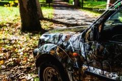 studio-ales-car-wrap-polep-aut-celopolep-polepaut-camouflage-suzuki-jimny-wrap-design-2