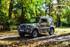 studio-ales-car-wrap-polep-aut-celopolep-polepaut-camouflage-suzuki-jimny-wrap-design-5
