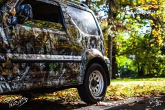 studio-ales-car-wrap-polep-aut-celopolep-polepaut-camouflage-suzuki-jimny-wrap-design-6