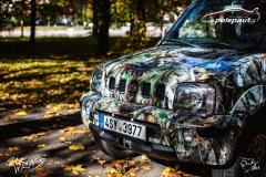 studio-ales-car-wrap-polep-aut-celopolep-polepaut-camouflage-suzuki-jimny-wrap-design