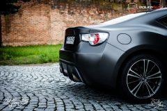 studio-ales-car-wrap-polep-aut-celopolep-polepaut-toyota-gt86-avery-dark-basalt-satin-metallic-2-scaled
