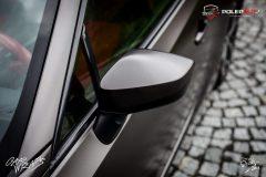 studio-ales-car-wrap-polep-aut-celopolep-polepaut-toyota-gt86-avery-dark-basalt-satin-metallic-5-scaled
