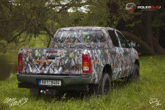studio-ales-car-wrap-polep-aut-celopolep-polepaut-folie-na-auto-hilux-camouflage-kamuflaz-2-scaled