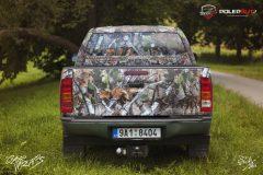 studio-ales-car-wrap-polep-aut-celopolep-polepaut-folie-na-auto-hilux-camouflage-kamuflaz-3-scaled