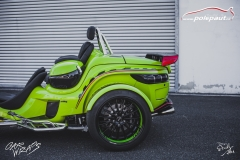 studio-ales-car-wrap-polep-aut-design-polep-trike-rewaco-trikolka-polep-design-10