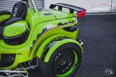 studio-ales-car-wrap-polep-aut-design-polep-trike-rewaco-trikolka-polep-design-11