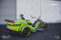 studio-ales-car-wrap-polep-aut-design-polep-trike-rewaco-trikolka-polep-design-2