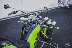 studio-ales-car-wrap-polep-aut-design-polep-trike-rewaco-trikolka-polep-design-3