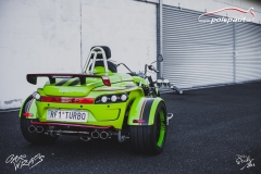 studio-ales-car-wrap-polep-aut-design-polep-trike-rewaco-trikolka-polep-design-4