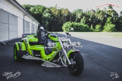 studio-ales-car-wrap-polep-aut-design-polep-trike-rewaco-trikolka-polep-design-7