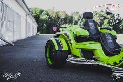 studio-ales-car-wrap-polep-aut-design-polep-trike-rewaco-trikolka-polep-design-8