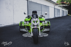studio-ales-car-wrap-polep-aut-design-polep-trike-rewaco-trikolka-polep-design-9