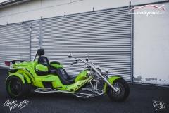 studio-ales-car-wrap-polep-aut-design-polep-trike-rewaco-trikolka-polep-design