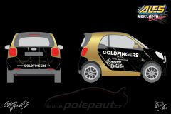 car-wrap-design-studio-ales-polep-aut-reklama-na-auto-polep-aut-dodavky-goldfingers